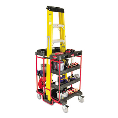 R27200500 further AutoFresh Aerosol Air Neutralizer Refill Cinnamon Spice as well 977509 as well 9 Gallon Wet Dry Vac likewise Rubbermaid  mercial Ladder Cart With Open Ends. on rubbermaid products sds
